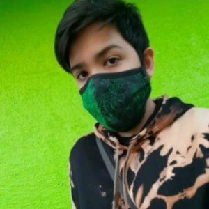 Foto de perfil de NiarK