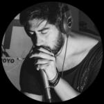 Foto de perfil de René Roco