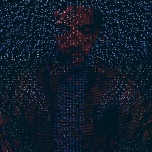 Foto de perfil de emerpalquen