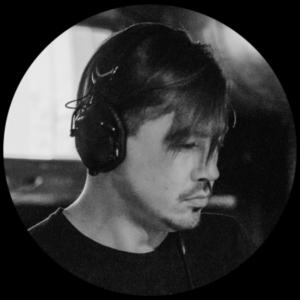 Foto de perfil de Iván Verdugo