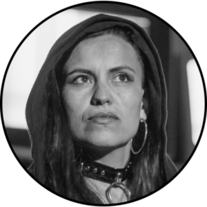 Foto de perfil de Pompeya Gareca
