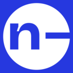 Logotipo del grupo de #A&I2021: Curso openFrameworks